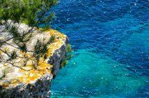 Pacotes de férias em Maiorca e Tenerife