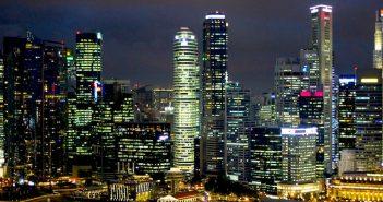 Visita a Hong Kong