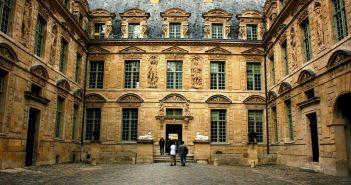 Onde ficar em Paris, os melhores bairros