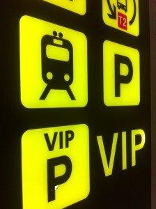 Como ir do aeroporto El Prat para o centro de Barcelona