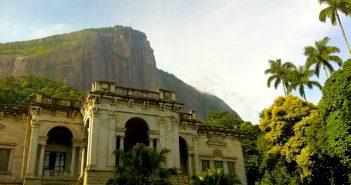 Quando visitar o Rio de Janeiro