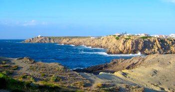 Quando ir a Menorca