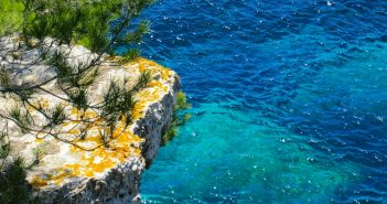 Férias de Verão em Ilhas e Praias