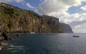 Férias baratas na Madeira
