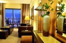 Hotel Marina Atlântico