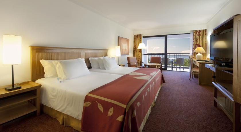 Hotel Porto Mare - Porto Bay
