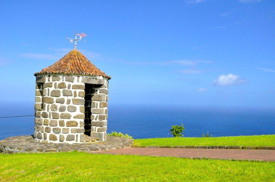 Quando ir aos Açores