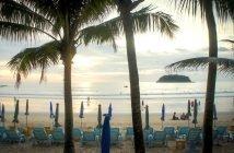 Hotéis em Phuket