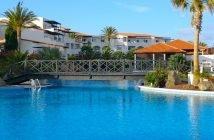 Onde ficar em Fuerteventura