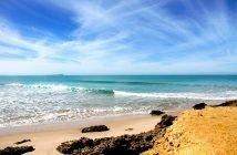 Quando visitar Agadir