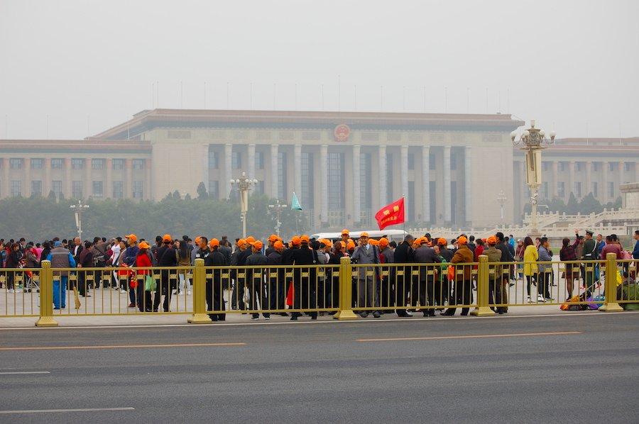 Pequim