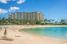 Hotéis no Hawai